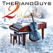 The Piano Guys 2 - The Piano Guys - The Piano Guys
