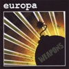 Europa (Jax Jones & Mart... - All Day And Night