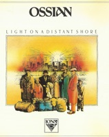 Light On a Distant Shore by Ossian on Apple Music