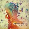 Yaşım Çocuk - Mabel Matiz