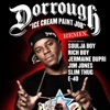 Ice Cream Paint Job Remix feat Soulja Boy Jermaine Dupri Jim Jones Slim Thug E 40 Rich Boy Single