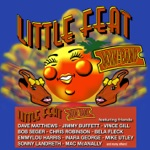 Little Feat - See You Later Alligator