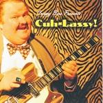 Crispy Bess - Obstinaut