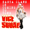 Santa Claws Is Coming to Town (Punk Xmas) - Single, Vice Squad