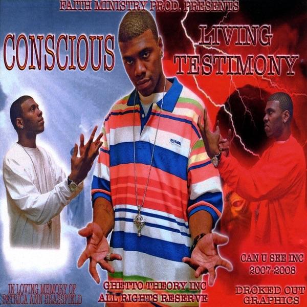 Living Testimony