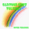 Cartoon Band - Doraemon