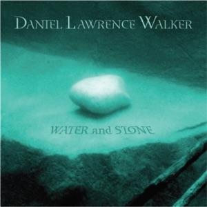 Daniel Lawrence Walker - Sonoma County Line
