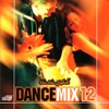 Dance Mix 12