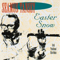 Easter Snow by Seamus Tansey on Apple Music