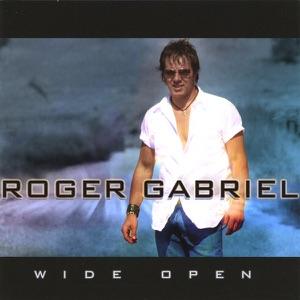 Roger Gabriel - Unchain My Feet - Line Dance Music