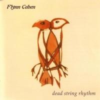 Dead String Rhythm by Flynn Cohen on Apple Music