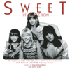 Sweet - Hit Collection - The Sweet