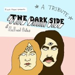 Koot Hoomi Presents: The Dark Side of Hall and Oates - A Tribute