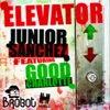 Elevator (feat. Good Charlotte) - EP, Junior Sanchez