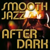 Smooth Jazz After Dark, Smooth Jazz All Stars