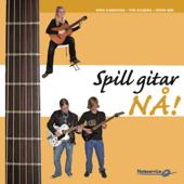 Spill Gitar Nå!