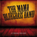 The Mama Bluegrass Band - Personal Jesus