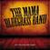 The Mama Bluegrass Band - Personal Jesus