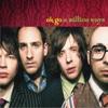 A Million Ways - EP ジャケット写真