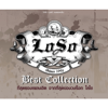 Loso Best Collection - Sek Loso