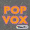 Pop Vox