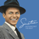 The Way You Look Tonight - Frank Sinatra