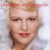Christmas With Peggy Lee