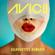 Avicii - Silhouettes (Remixes) - EP
