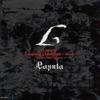 Laputa Coupling Collection +×××k〔1996-1999 Singles〕 ジャケット写真
