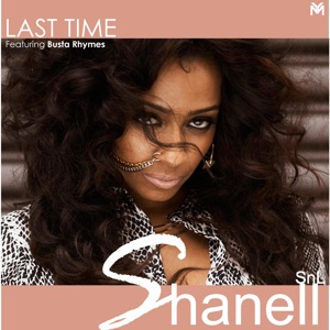Last Time (feat. Busta Rhymes) - Single Mp3 Download