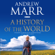Andrew Marr - A History of the World (Unabridged)