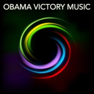 Obama Victory Music