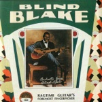 Blind Blake - Rope Stretching Blues