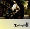デビル メイ クライ 2 オリジナル・サウンドトラック ジャケット写真