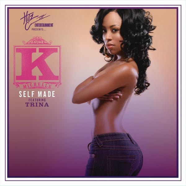 Self Made (feat. Trina) - Single