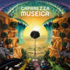 Caparezza - Mica van gogh artwork