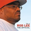 Vol 5: The Official — Rod Lee