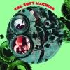 The Soft Machine ジャケット写真