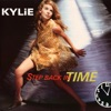 Step Back In Time, Kylie Minogue
