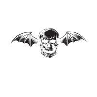 Avenged Sevenfold (iTunes)