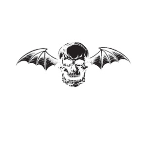 Avenged Sevenfold - A Little Piece of Heaven (Amended Version)