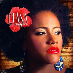 Etana - Reggae (Single Version)