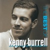 I'll Close My Eyes - Kenny Burrell
