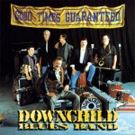 Downchild - Dusty Road