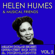 Moonlight Serenade - Helen Humes & Count Basie and His Orchestra