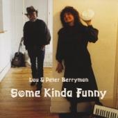 Lou & Peter Berryman - Poet in Love
