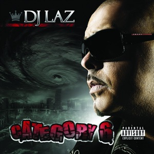 DJ Laz - Move Shake Drop Remix feat. Casely and Flo Rida