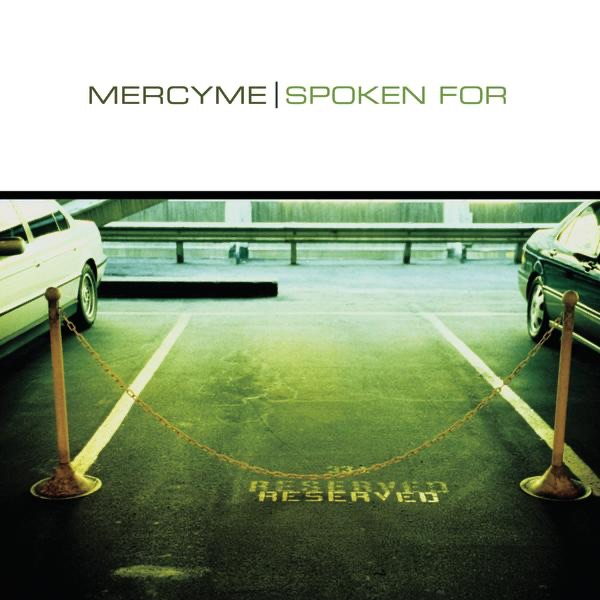 Mercyme - Word Of God Speak