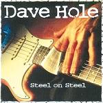 Dave Hole - I Won't Leave