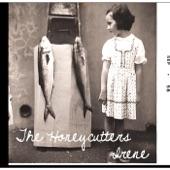 The Honeycutters - Mr. Cody